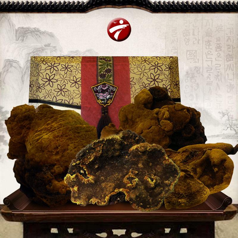 Nấm cổ linh chi núi Hàn Quốc L025