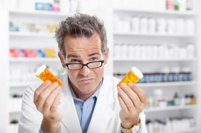 Lưu ý khi sử dụng thuốc cảm có thể gây đột quỵ